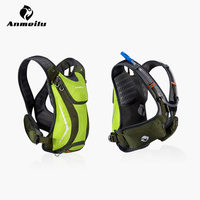 Hydration Trail Running Backpack Outdoor Sport Bag Race Training Professional Lightweight Vest Mochila Marathon Cycling Bag