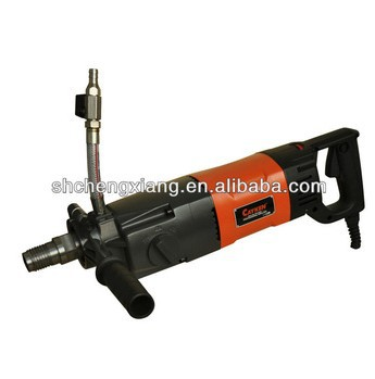 CAYKEN 132mm diamond core drill machine(SCY-18/2EBM)