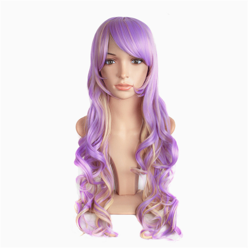 wigs-wigs-nwg0cp60352-pa2-3