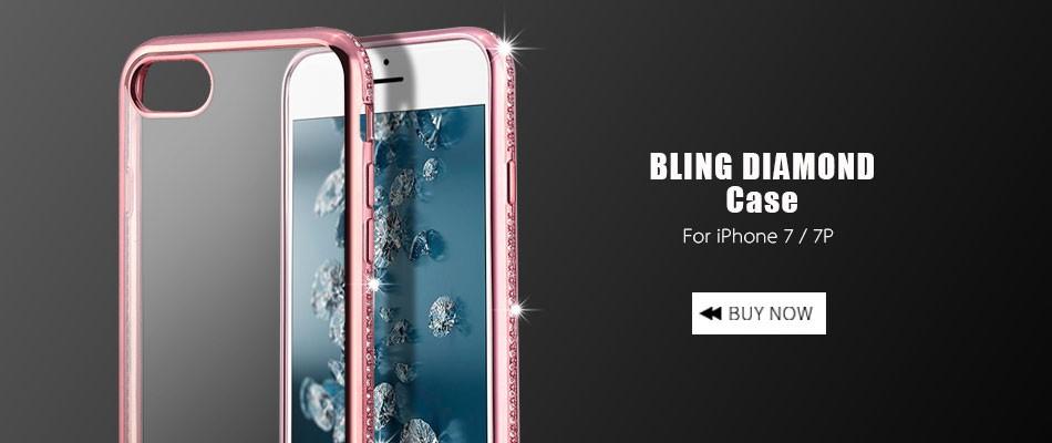 iPhone 7 Case (4)