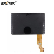 Srjtek For ASUS VivoTab RT TF600 TF600T Tablet PC Touch Screen Digitizer Glass Sensor+LCD Screen Display Assembly Parts
