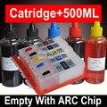 캐논 mg5640 mg 5640 잉크 카트리지 리필 리필 카트리지 캐논 pixma mg5640 mg 5640 영구 칩 pgi450