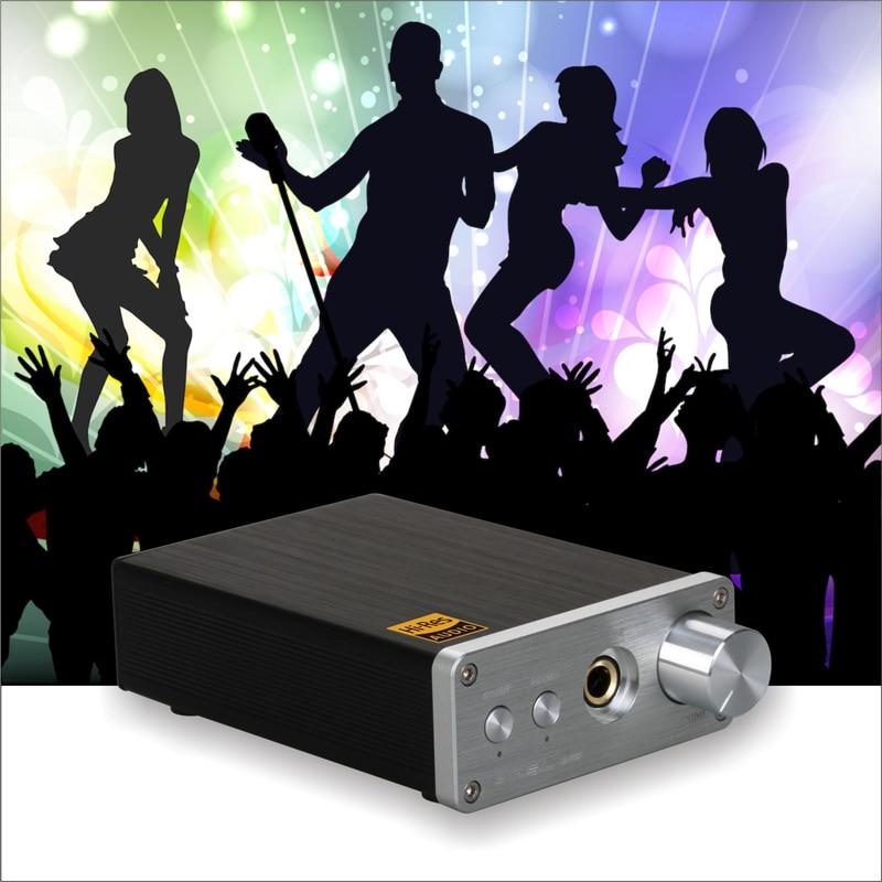 SMSL SD-793II DIR9001+PCM1793+OPA2134 Coaxial/Optical SMSL DAC Output DAC Headphone Amplifierwith Amplifier цены онлайн