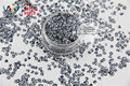 TCB811  Hexagon Shape 3MM Size glitter dust for nail Art nail Polish nail gel makeup or other DIY decoration