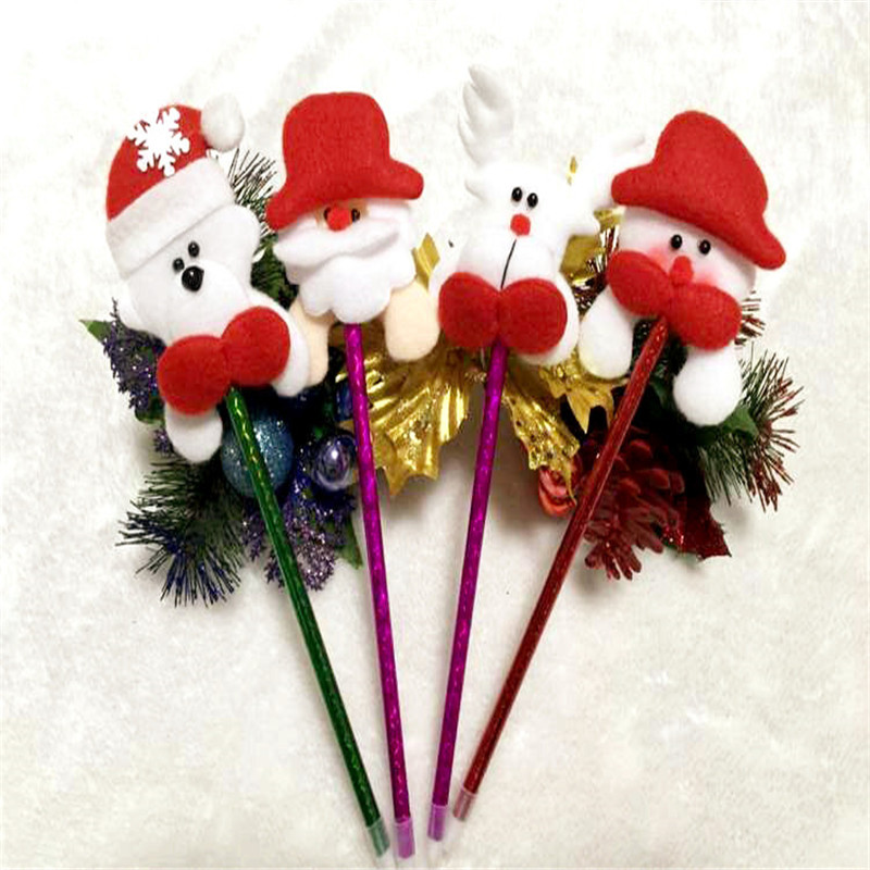 Online get cheap african american christmas decor for African christmas decoration