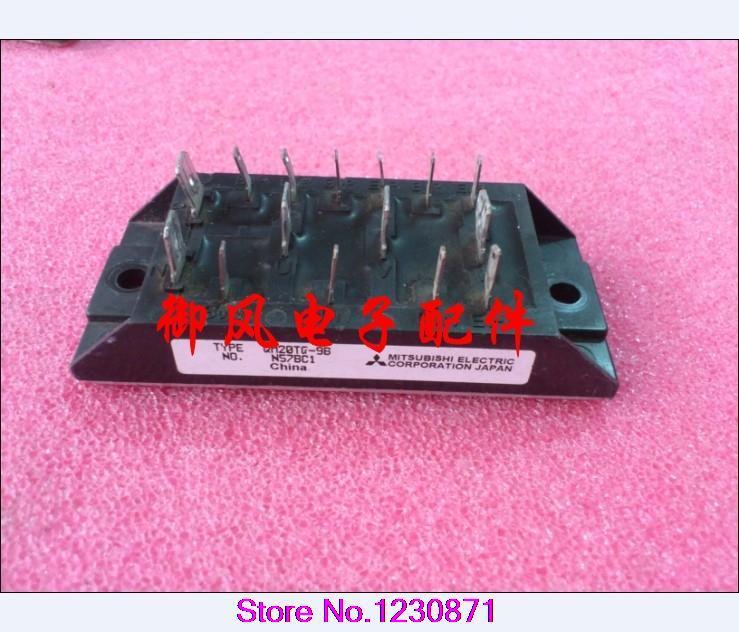QM20TG-9B QMTG-9B QM10TG-9B original disassemble module quality assurance