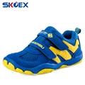 Crianças Sapatilhas Meninas Meninos Sapatas Dos Miúdos Menino Moda Casual Esporte Ao Ar Livre Respirável Running Shoes (Criança/Criança Grande/adolescente)