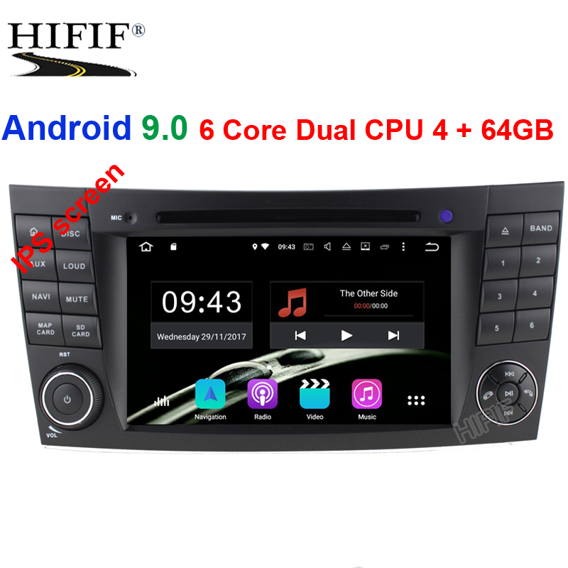 best e class android list and get free shipping - a542