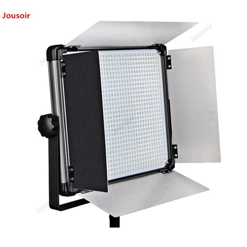 D-900 film et TV lampe éclairage appareil Nouvelles photographie Lumière constante lampe à led CD50 T07