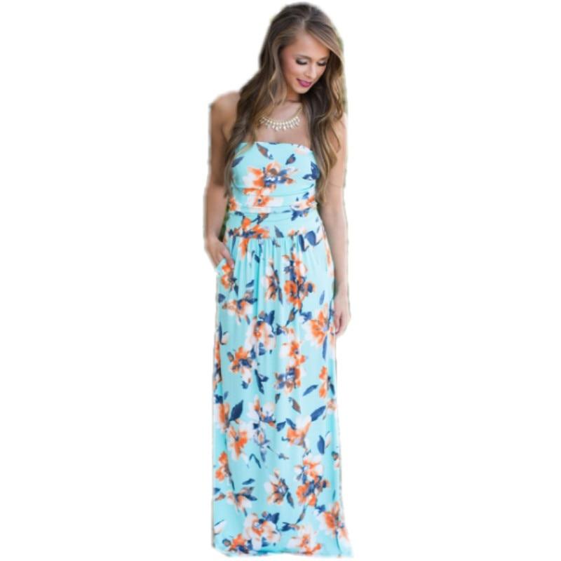Online Get Cheap Cheap Summer Clothes for Women Online -Aliexpress ...