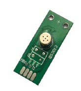 Air quality sensor module QS3012 new and stock!