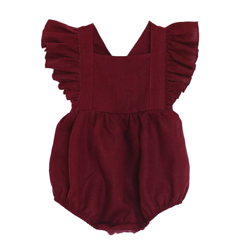 baby girl rompers 1 (74)