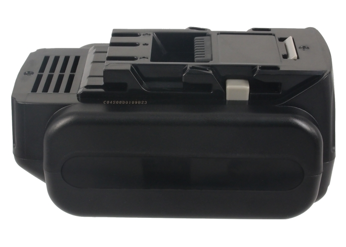 power tool battery,Pan 18B,4000mAh,EZ9L50,FMC688L,EZ7450,EZ7550,EZ7551,EZ7950