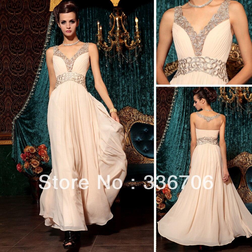 1355f0d73de Special Occasion Dresses Plus Size Near Me - Data Dynamic AG