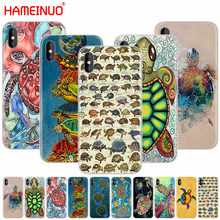 big sale 1d1cc dd5e6 Popular Turtle Cell Phone Case-Buy Cheap Turtle Cell Phone Case lots ...