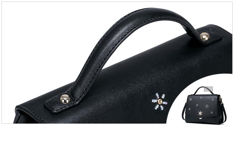 Women handbag 14