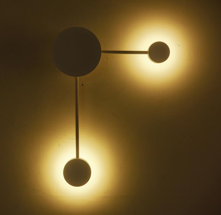 wall light (15)