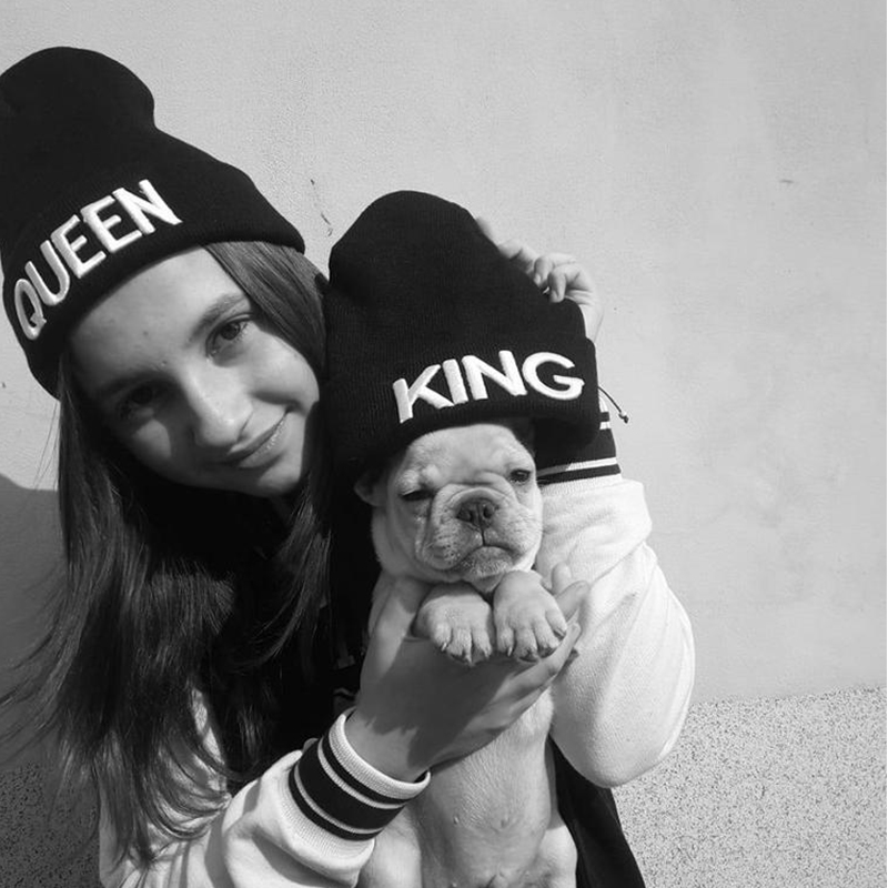 fa4f5955b0bb ... hats for men: king queen hat; king queen hoodie couple: king queen hat  couple