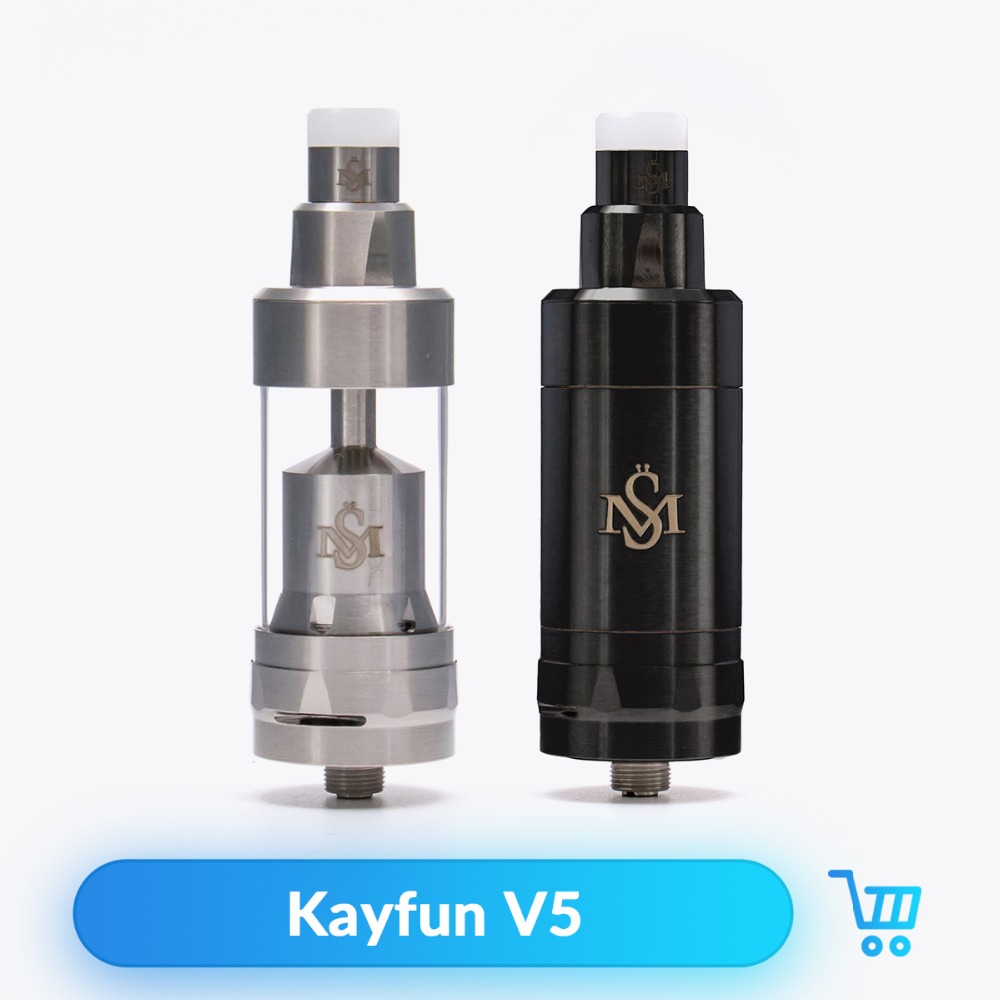 top 10 electronic cigarette rda rta ideas and get free