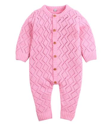 Autumn-Winter-Jumps-Baby-Girl-Clothes-Knitted-Baby-Clothes-Newborn-Baby-Romper-With-Hat-Infant-Baby.jpg_640x640