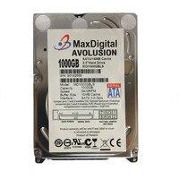1TB 2 5 15mm Height SATA Hard Drive 5400RPM For PC Tower Server Mini ITX Desktop