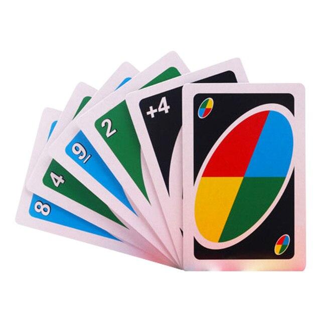 Азартные логические игры обзор онлайн казино argo