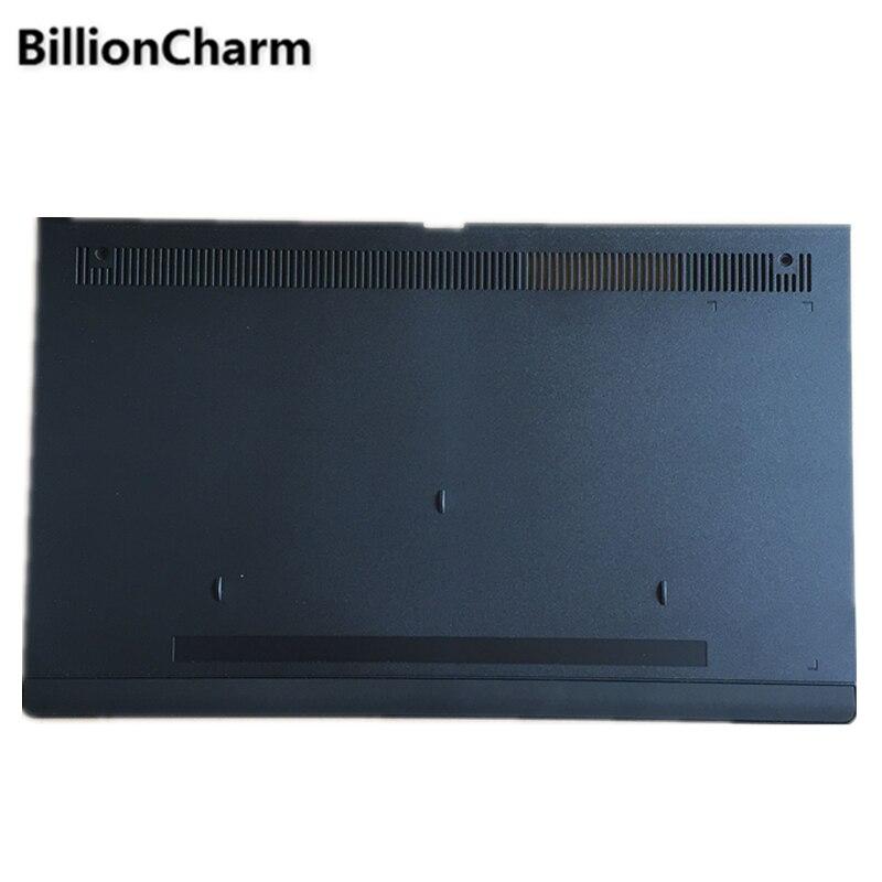 BillionCharm New For DELL 5542 5543 5545 5547 5557 5548 Bottom Base Case E Shell