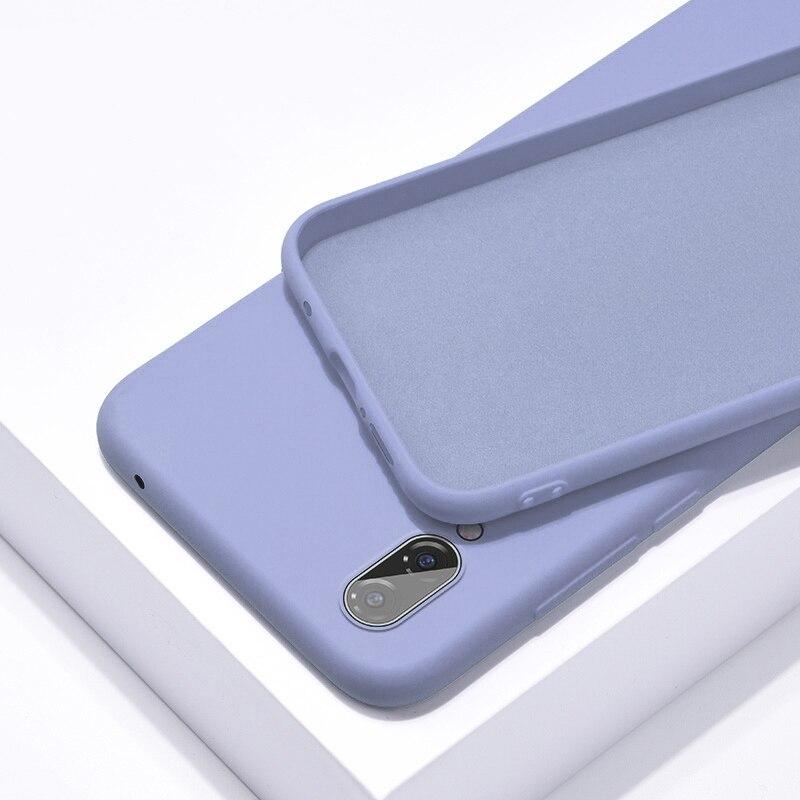 Soft-Liquid-Silicone-Case-For-Samsung-Galaxy-A10-A20-A30-A40-A50-A70-M10-M20-M30 (1)