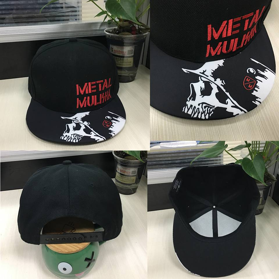 PATESUN Metal Mulisha Baseball Caps Men Hip Hop Hat Best Quality Brand  Snapback Cap For Women Free Shipping-in Baseball Caps from Apparel  Accessories on ... 3110d41eb4d3