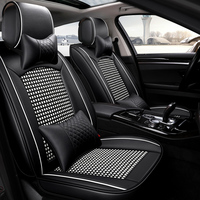 Good quality & Free shipping! Full set car seat covers for Mercedes Benz B180 B200 B250 W246 2019 2012 Comfortable seat covers