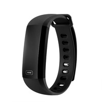 M2 Bluetooth 4 0 Smart Band Smart Bracelet Heart Rate Monitor Wristband Activity Fitness Tracker For