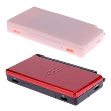 Buy ds lite shell case and get free shipping on AliExpress com