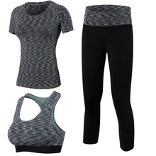 Women's Sports Clothing Sets