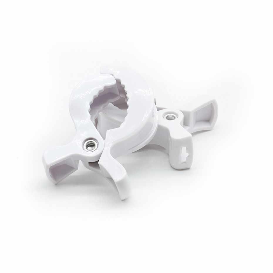 1 предмет) для маленьких девочек, мягкая игрушка малыш новорожденный младенец Игрушки для малышей соски-Пустышки Детские заколки безопасный радио-няня Вязание амигуруми