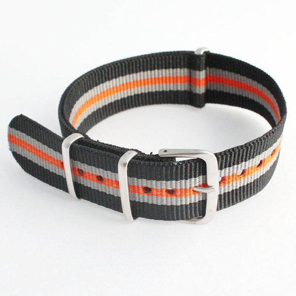 watch band Fabric strap for watches colorful