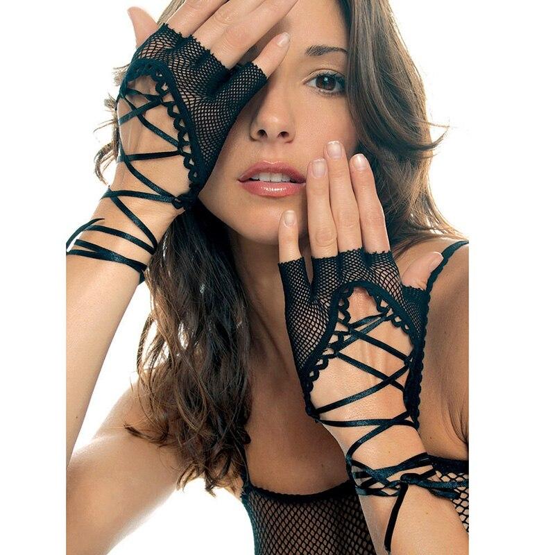 satin-womens-gloves-sexy-babes