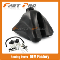 New Gas Fuel Tank Switch Cap For HONDA CRF230F CRF230 2015 2016 2017 15 16 17