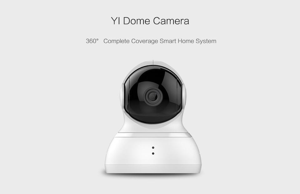 720P-Dome-Camera_01