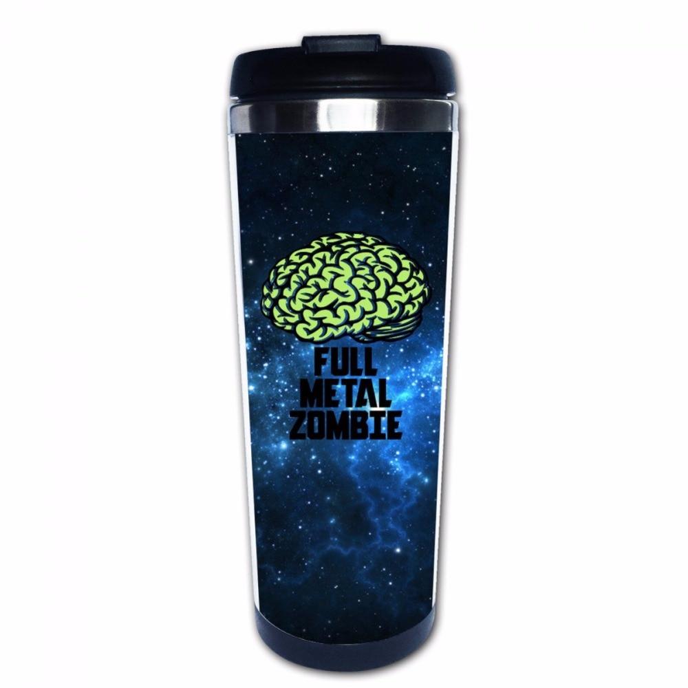 Cool Coffee Mugs online get cheap cool coffee mugs -aliexpress   alibaba group