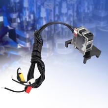 CM1 OF-63 Auxiliary Contact Switch AC220/230V Miniature Circuit Breaker Module Contact Breaker Terminal стоимость