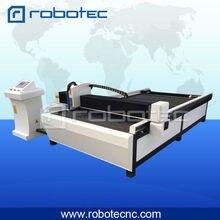 2017 New arrival low costplasma cnc plasma cutting machine price 1325 1530 60A