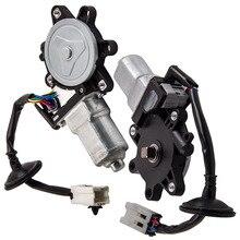 Window Lift Motor 80730-CD00A 80731-CD00A for Nissan 350Z Infiniti G35 617-58704R 617-51250R