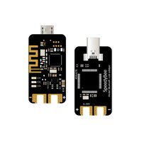 SpeedyBee bluetooth USB Adapter 2 6S Support STM32 Cp210x USB Connecter For RC Models Multicopter Flight Controller Part Accs