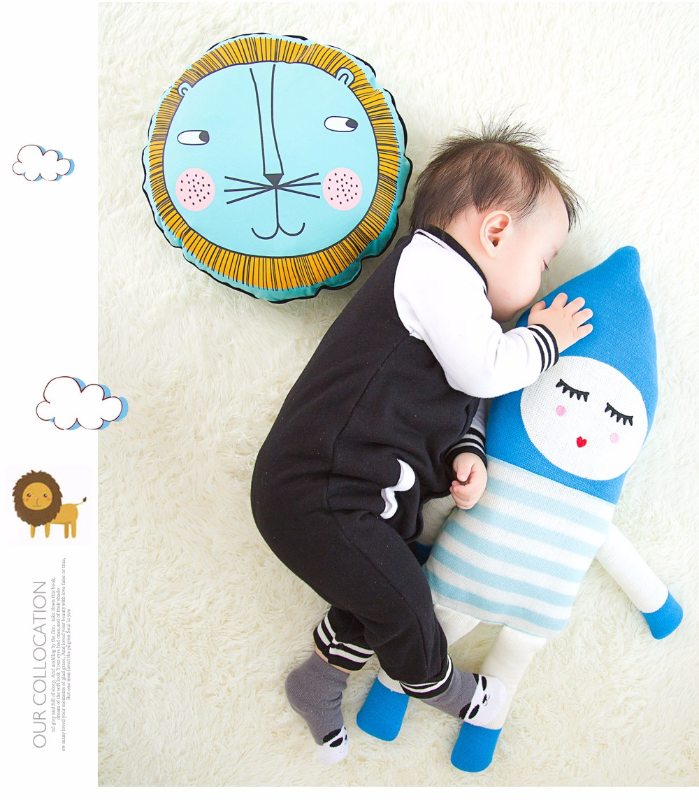 pillow (9)