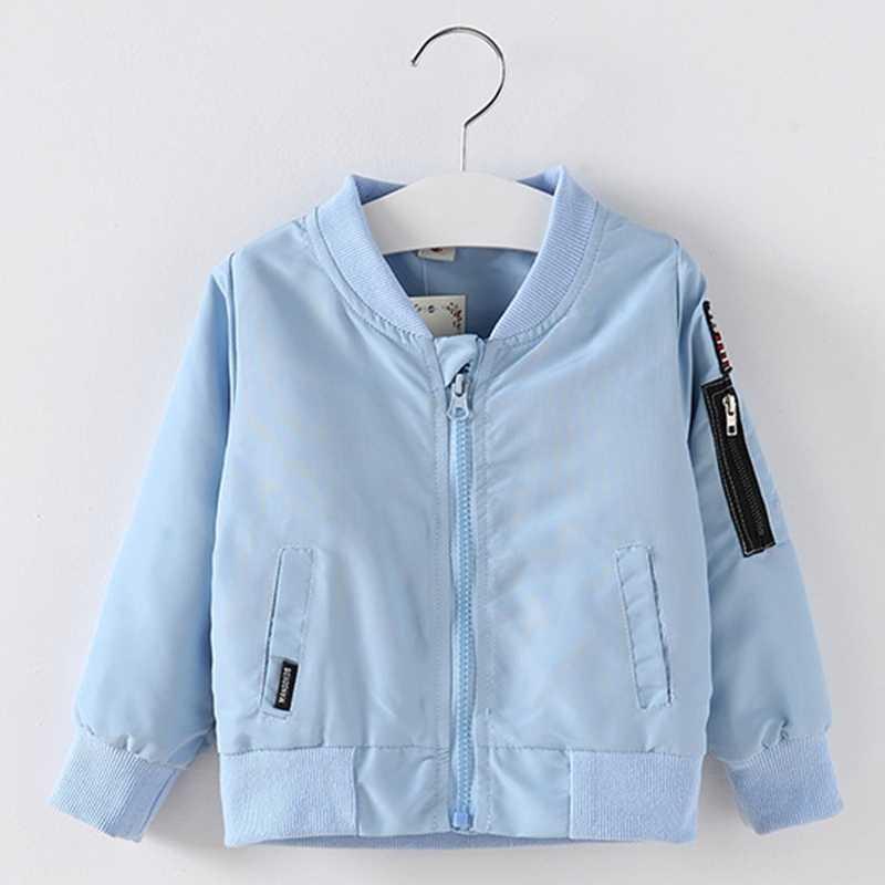 Куртка Микки одежда для детей хлопковая верхняя одежда с принтом героев мультфильмов куртка с длинными рукавами одежда пальто для маленьких мальчиков и девочек детская одежда