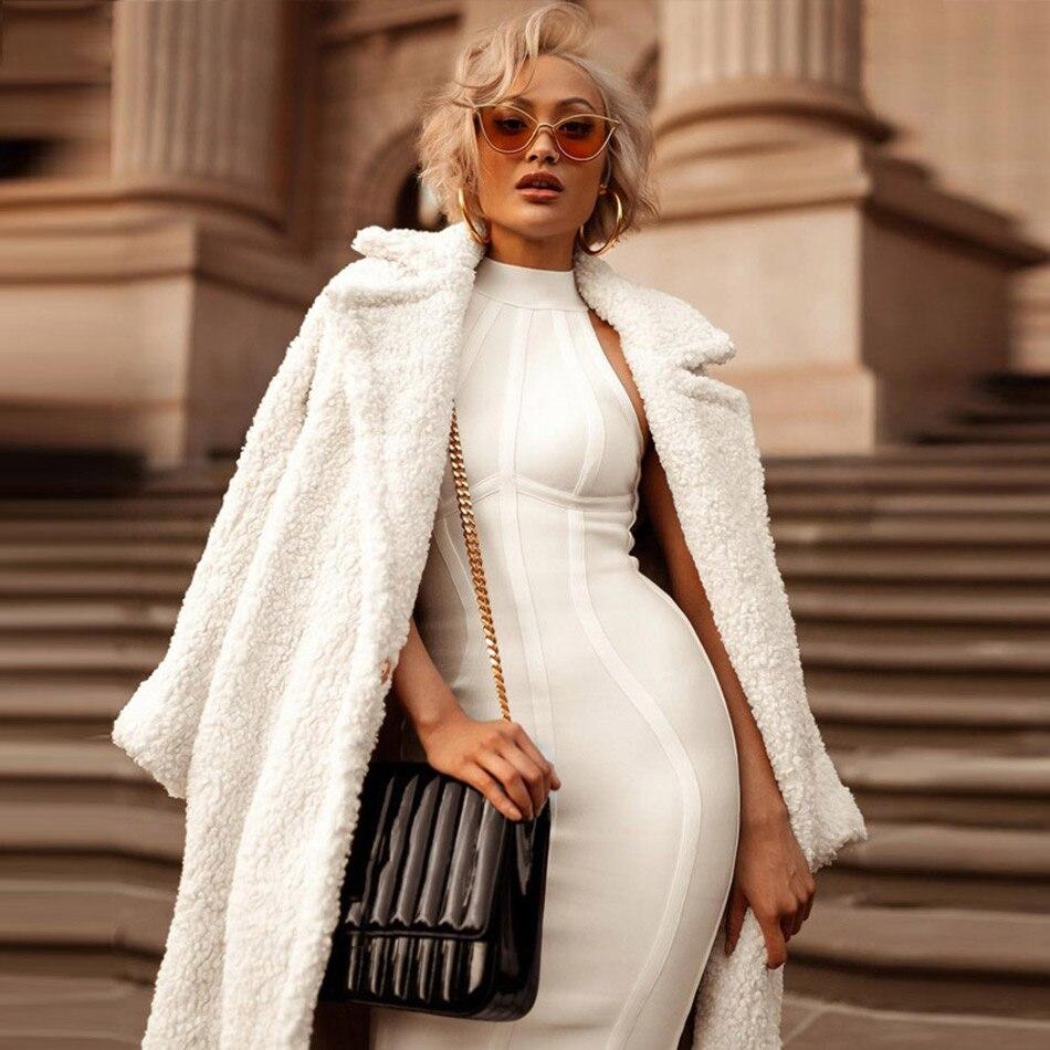 Seamyla-new-arrivals-women-white-bodycon-bandage-dress-sleeveless-midi-celebrity-party-dresses-3