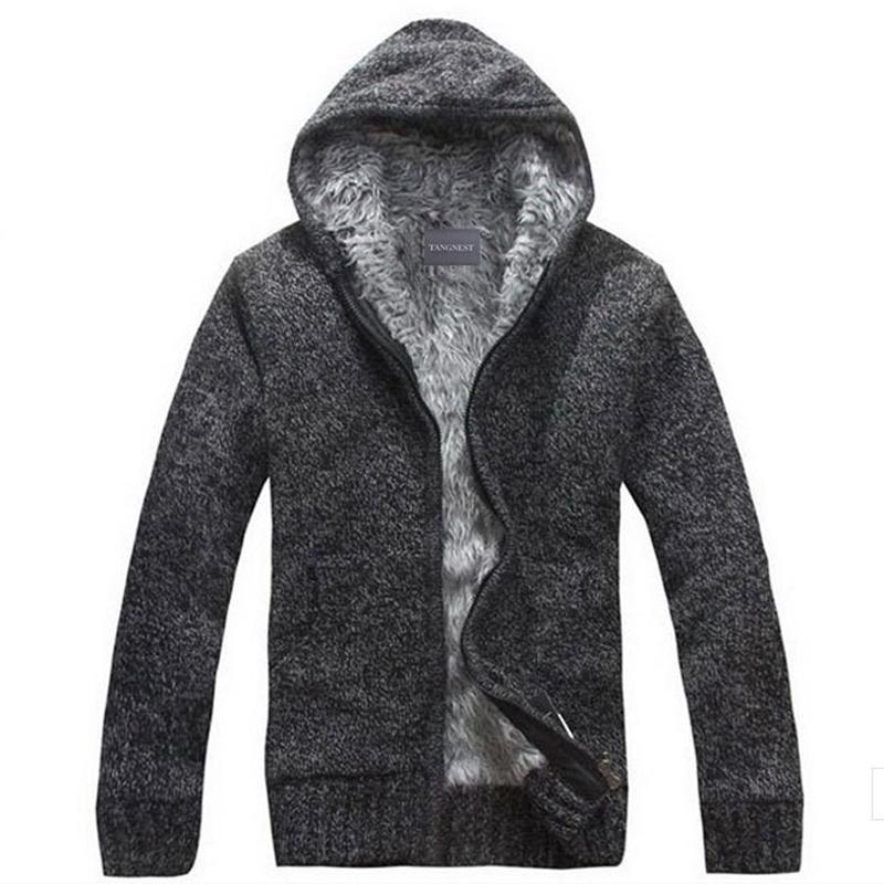 HTB1N4rTQpXXXXbEXXXXq6xXFXXXG - TANGNEST 2019 Fur Inside Thick Autumn & Winter Warm Jackets Hoodies Hodded Men's Casual 5 Color Thick Hot Sale Sweatshirt MZM179
