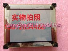 Промышленный дисплей ЖК-дисплей screenoriginal разобрать LJ320U27