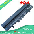 9 Cells 7800mAh Laptop battery for Asus Eee PC 1001HA 1005 1005H 1005HA, AL31-1005 AL32-1005 ML32-1005 PL32-1005