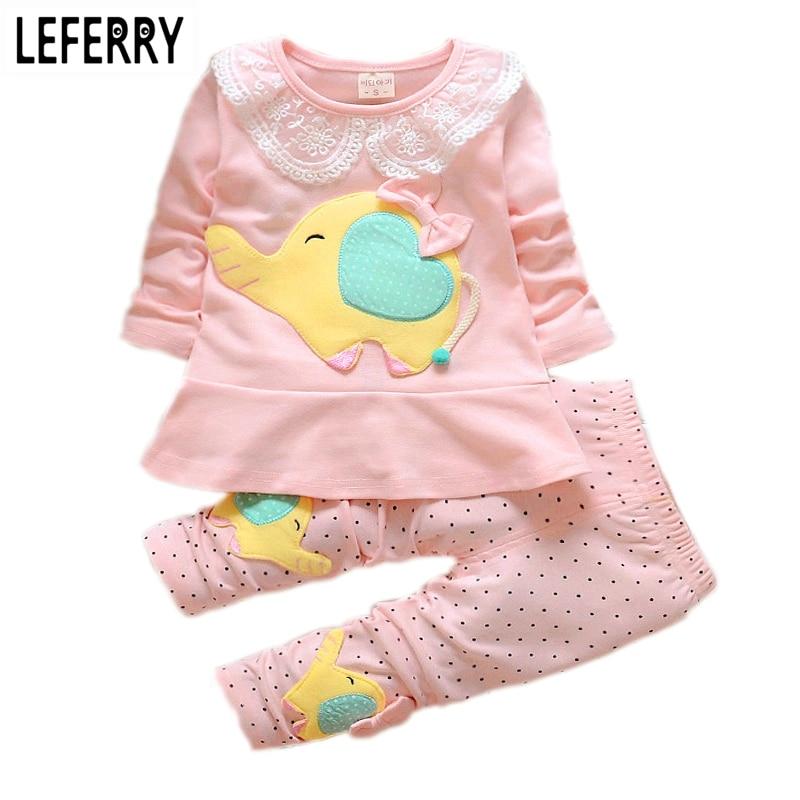 Aliexpress com buy 2016 new spring kids clothes girls dresses leggings baby girls clothing